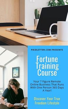 Full-Price Course